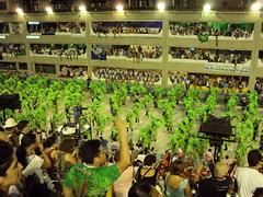 Rio de Janeiro - Carnaval (Gilmar Hermes) Tags: carnival brazil southamerica brasil riodejaneiro brasilien carnaval carnevale brasile karneval karnawa amricadosul sambdromo brazili zuidamerika   sudamrica sdamerika  brazylia  brazlie anbhrasal brazilija  lamriquedusud   flickraward marquesdesapuca lebrsil spiritofphotography  artofimages    meiricetheas carnabhail
