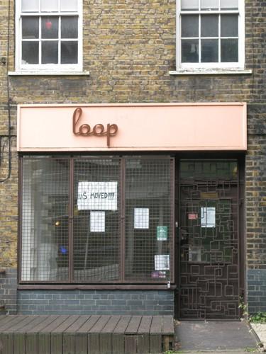 Old Loop