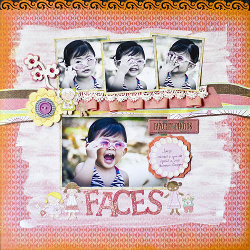 Faces (061910)
