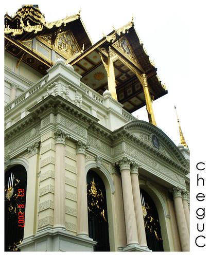 grand palace13