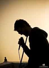 Who sings
