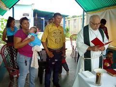 bautismoav02.jpg