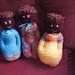 june dolls 001