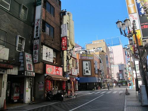 35_Ikebukuro