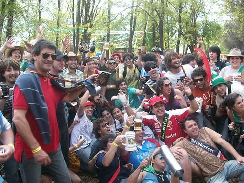 oktoberfest 2010 en villa general belgrano (11)