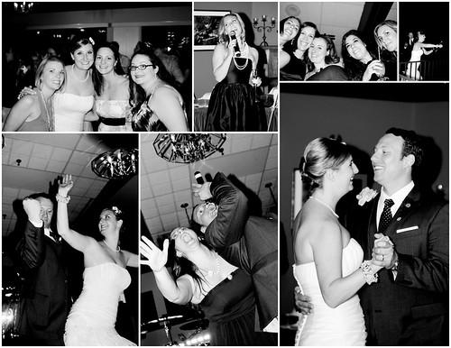 RossiBuss Wedding 10