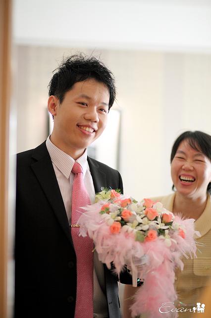 健祥+麗惠 婚禮攝影 婚禮紀錄_069