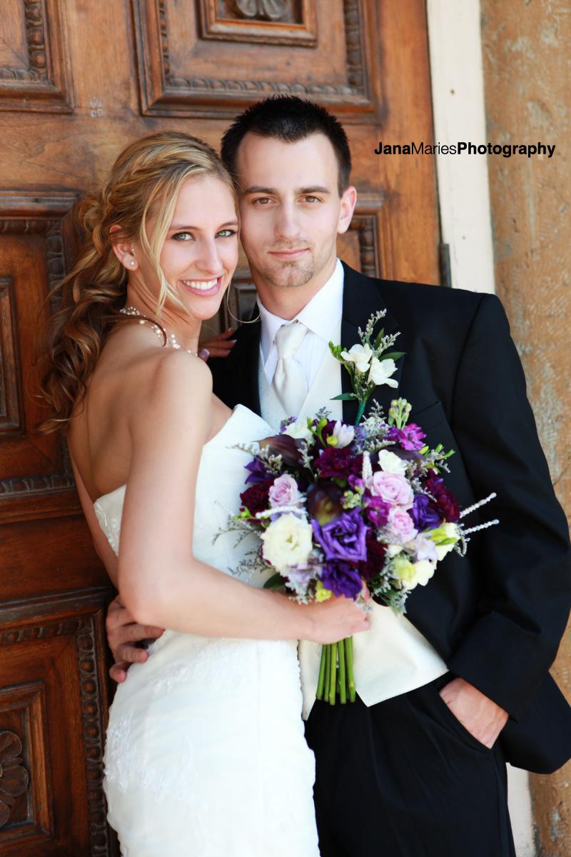 Matt & Shayna023