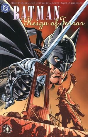 300px-Batman_Reign_of_Terror