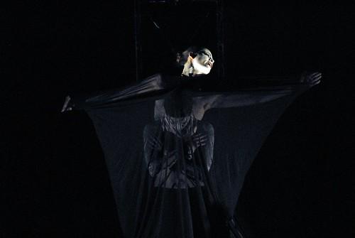"""2 χρόνια στο θέατρο """"Δόρας Στράτου"""""""