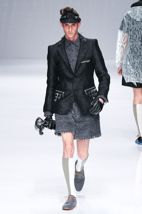 Mathias Bilien3038_SS11_Tokyo_PHENOMENON(Fashionsnap)