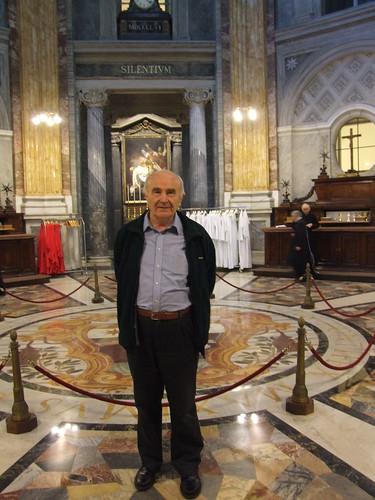 Rome 021