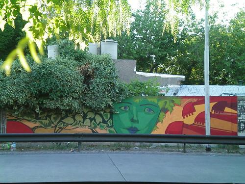 Mendoza 021