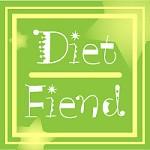 Diet Fiend