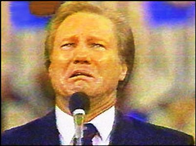 jimmy-swaggart-1988