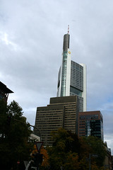Commerzbank-Hochhaus