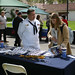 2005 Career Fair (Navy)