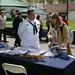 2005 Career Fair (Navy)