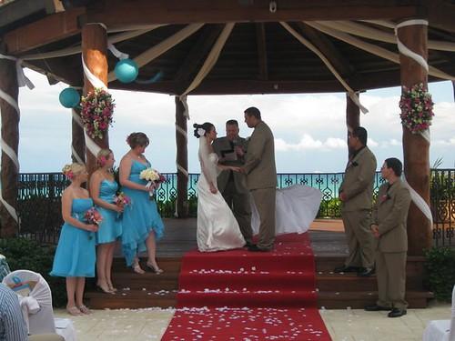 ceremony5