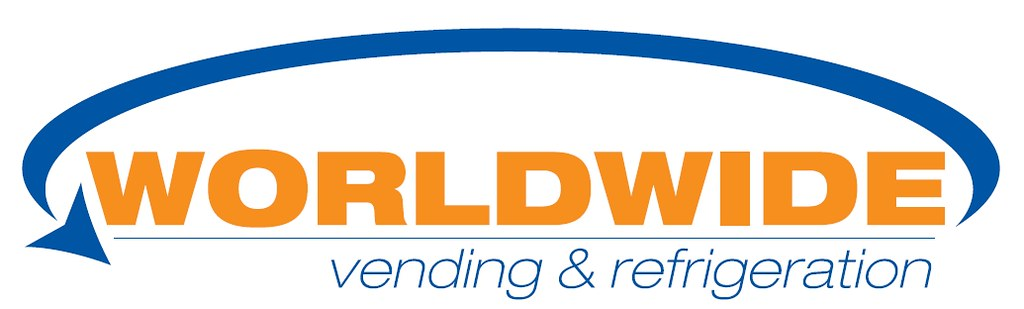 Worldwide Logo