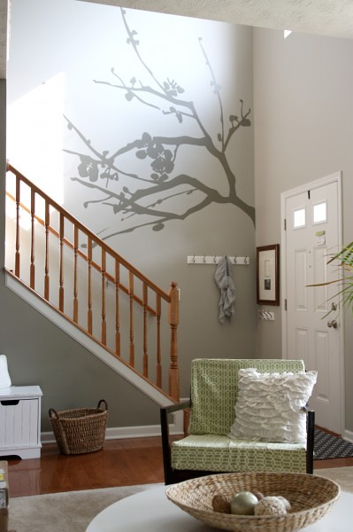 foyer-tree-e1282763109191