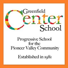 Greenfield Center School in Greenfield, MA