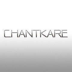 The Art of MOTION Sponsor _ CHANTKARE