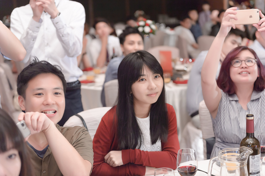 34815412593 e6832d209a o [台南婚攝] Y&W/香格里拉飯店遠東宴會廳