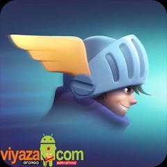 Download Nonstop Knight v2.0.1 Mod Apk (mobilapk) Tags: nonstop knight cheat