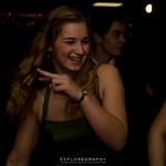 2012-12-15_hagen-hoppe-fotografie_rhe-gy_tanzball_127 thumbnail