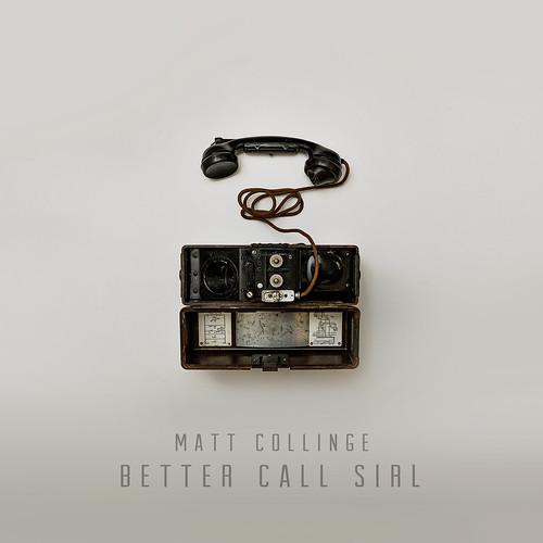 matt-bettercallsirl