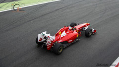 "Ferrari F150° F. Alonso • <a style=""font-size:0.8em;"" href=""http://www.flickr.com/photos/144994865@N06/35221170630/"" target=""_blank"">View on Flickr</a>"