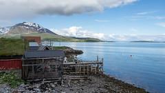 NB-265.jpg (neil.bulman) Tags: norway cruise scandanavia harstad thomson landofthemidnightsun thomsoncelebration troms no