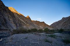 Last rays of sun in Markha Valley (Modesto Vega) Tags: nikon nikond600 d600 fullframe markhavalley markhariver ladakh valley sunset landscape outdoor