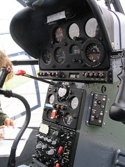 """Alouette III 20 • <a style=""""font-size:0.8em;"""" href=""""http://www.flickr.com/photos/81723459@N04/35533001651/"""" target=""""_blank"""">View on Flickr</a>"""