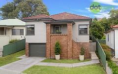 22 Schroder Avenue, Waratah NSW