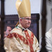 """Alistair Hodkinson Ordained Priest • <a style=""""font-size:0.8em;"""" href=""""http://www.flickr.com/photos/23896953@N07/35541281102/"""" target=""""_blank"""">View on Flickr</a>"""