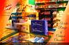 show-case (campcochocolate) Tags: wide range campco chocolate srkgc cocoa supermarket darkchocolate milkchcolate moments kalpa funtan ganache mint ginger krust dairydream darktan turbo melto cream megabites gift krunchos winner marketed distributed by | infosrkgccom 91 888 4477 609 visit our website httpcampcochocolatescom