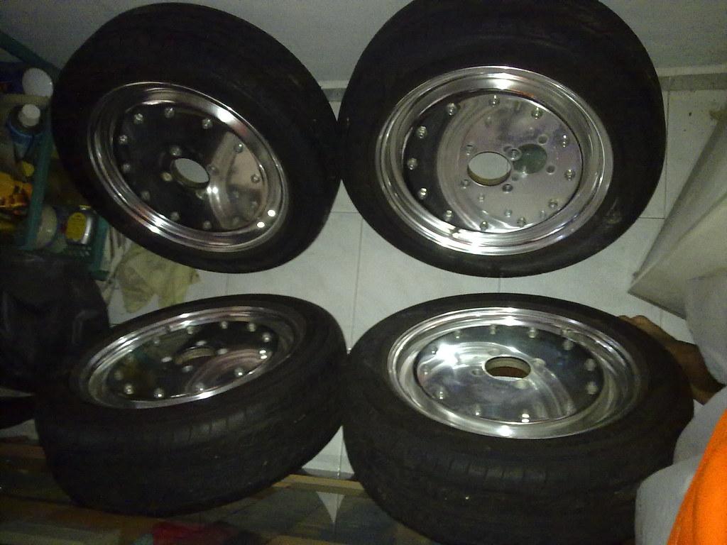 www.ssr-wheels.com