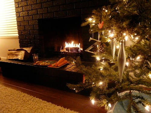 20091224 christmas eve - 24