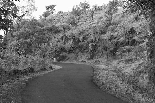 ghat road