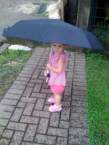 """When it rains cute, it pours • <a style=""""font-size:0.8em;"""" href=""""http://www.flickr.com/photos/28749633@N00/4215470468/"""" target=""""_blank"""">View on Flickr</a>"""