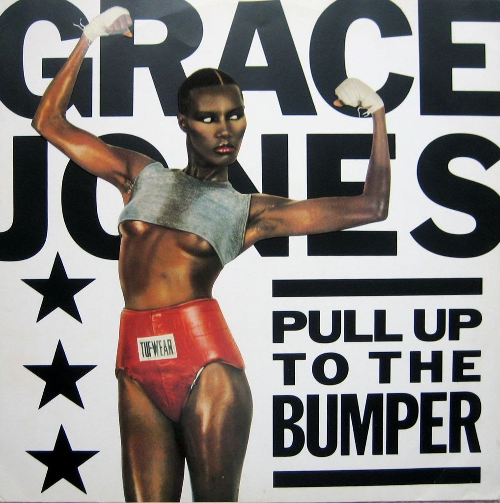 grace-jones-bumper