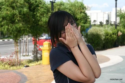 IMG_2111 by nicholaschan.