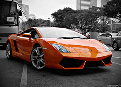 Lp-560. (Amruth360) Tags: auto new eve horse orange motion cars tourism sc wheel mobile contrast race speed drag photography lights hotel hp automobile singapore power swiss framed year extreme creative fast convertible automotive super headlights bull racing bulls explore exotic turbo hood hyper years autos quick limited edition lamborghini viva ultra rare turning colouring coup exhaust attraction exotica gallardo drift exotics supercars selective vroom raging automobili charged lambo revive swiftly revving litalia explored hypercar hypercars litalian lp560 lp5604