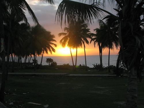 2010 amanecer