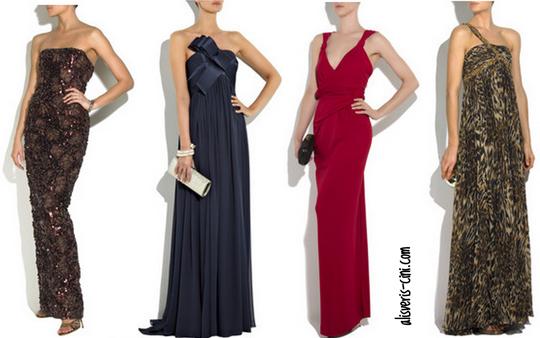 uzun elbise3