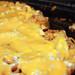 Cheesy Baked Mac