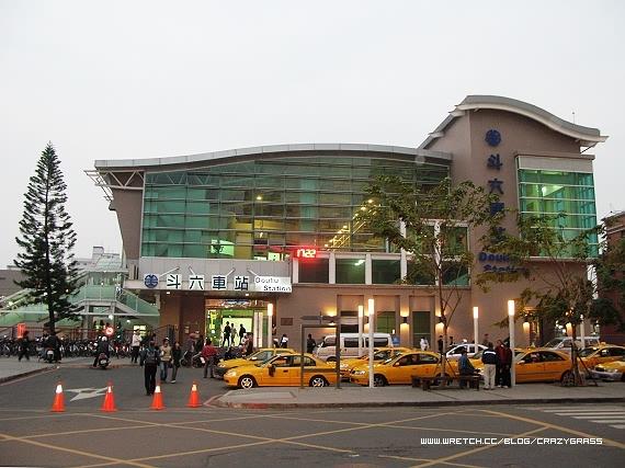 20100102