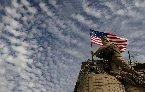 Les États-Unis intensifient les attaques par drones et les assassinats dans l'escalade de la guerre AfPak thumbnail